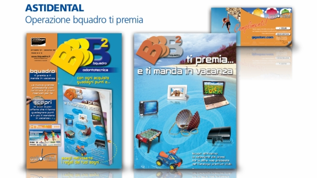 slideshow-promotionexpo-2011_pagina_14-copia