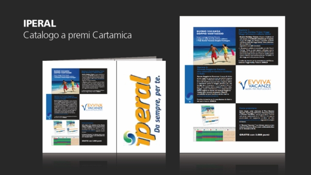 slideshow-promotionexpo-2011_pagina_17-copia