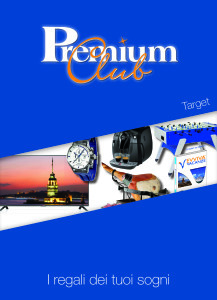 CatPremiumClub2015_Copertina_Pagina_01